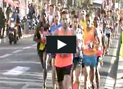 nice (france) 10k prom classic